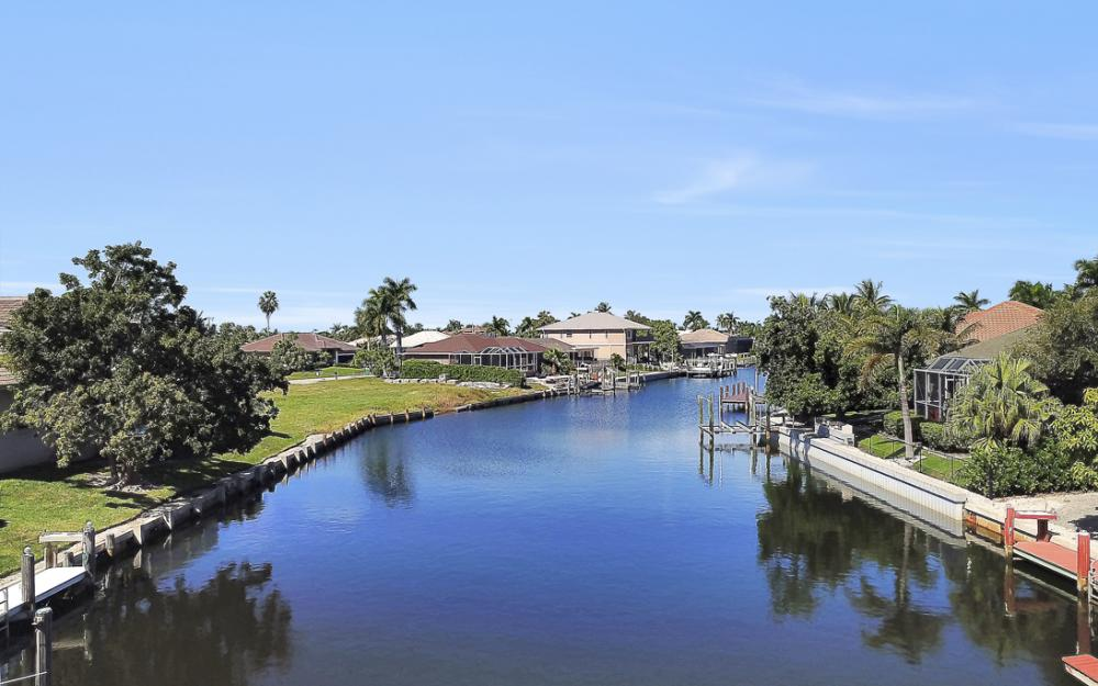 490 Pheasant Ct, Marco Island - Vacation Rental 578747909