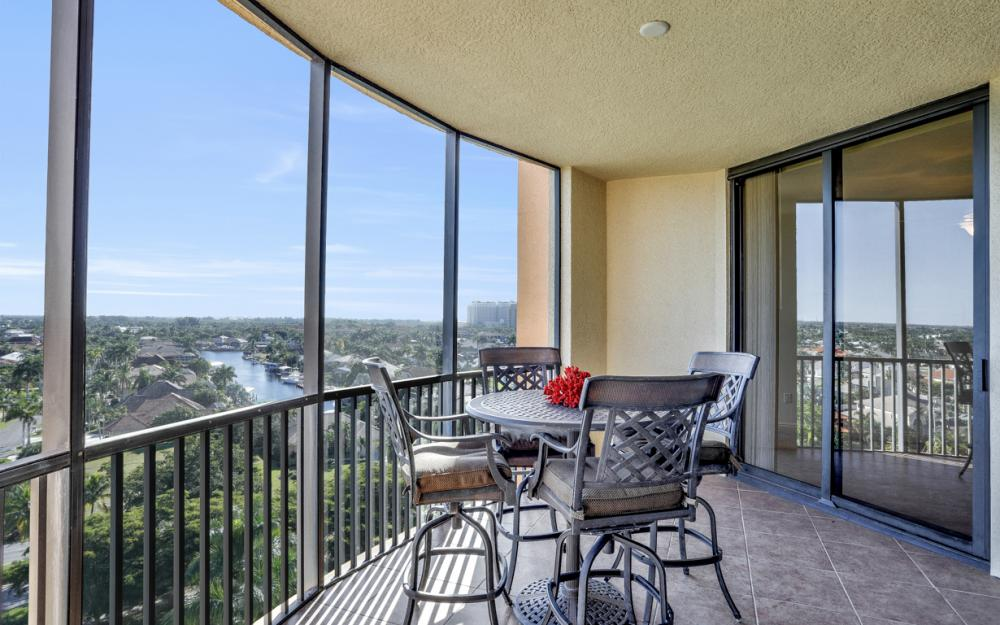 5793 Cape Harbour Dr #913, Cape Coral - Condo For Sale 879718203
