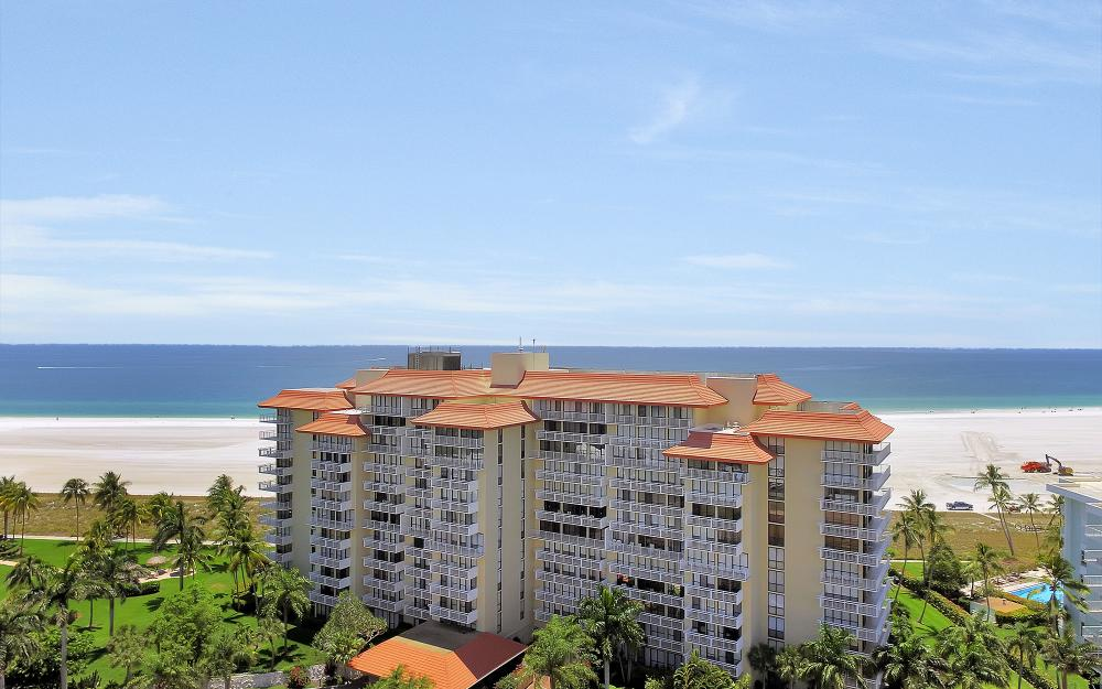 180 Seaview Ct #900, Marco Island - Condo For Sale 763694641