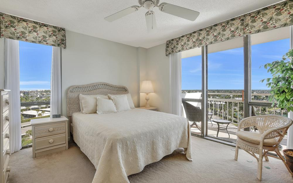 180 Seaview Ct #900, Marco Island - Condo For Sale 1788661785