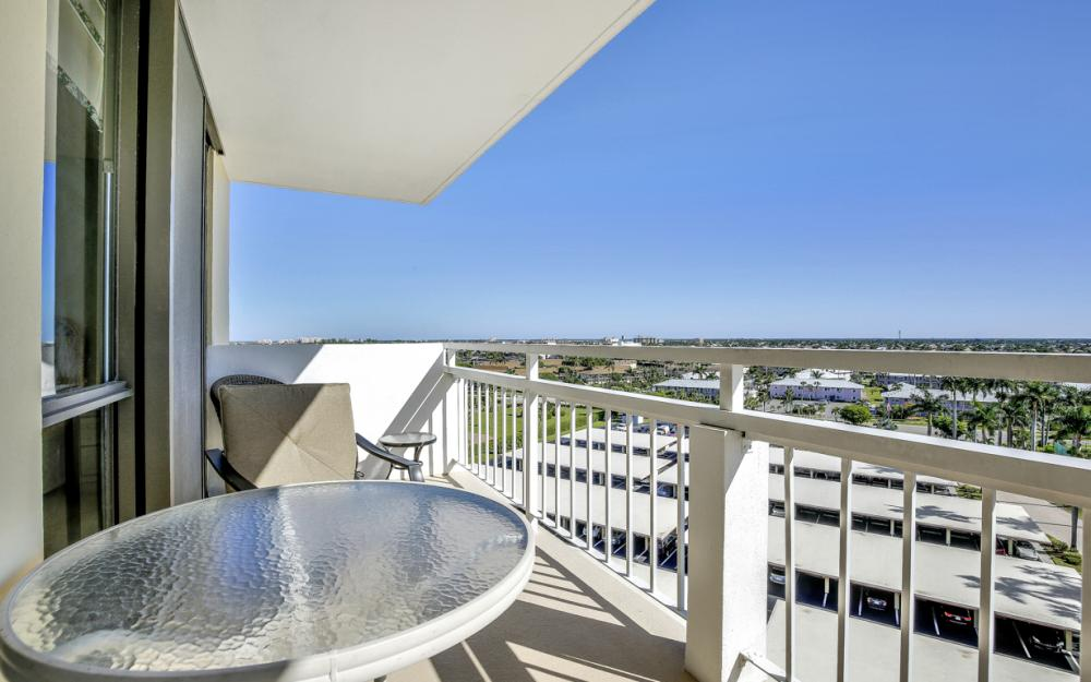 180 Seaview Ct #900, Marco Island - Condo For Sale 41119458
