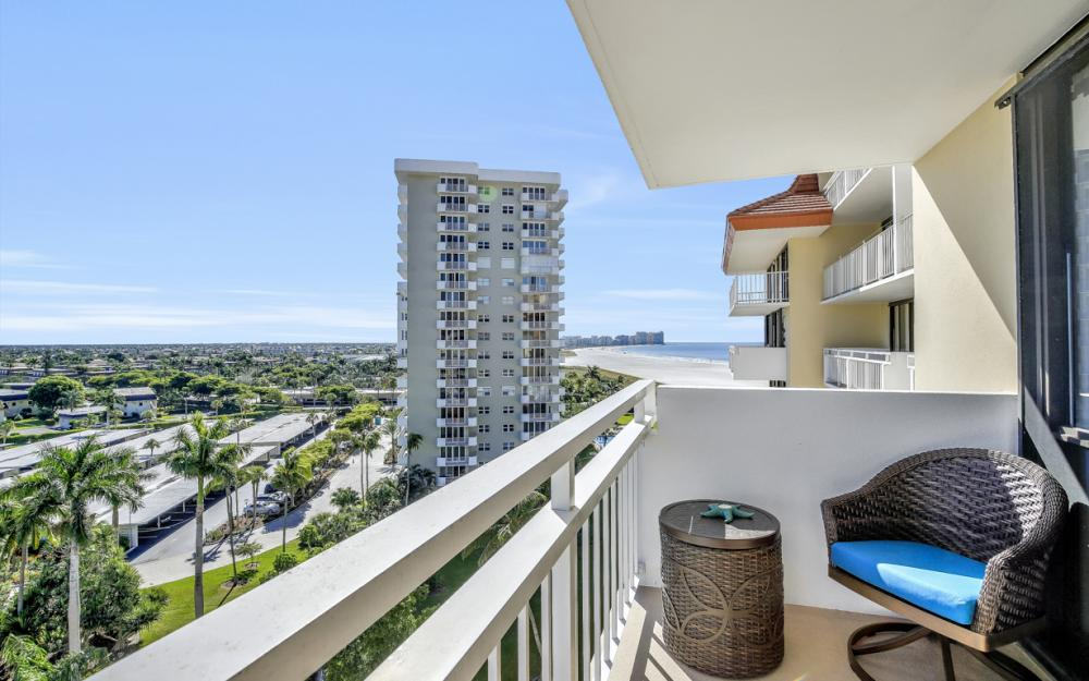 180 Seaview Ct #900, Marco Island - Condo For Sale 1179450073