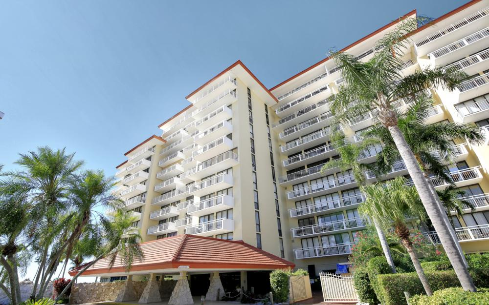 180 Seaview Ct #900, Marco Island - Condo For Sale 1717335788