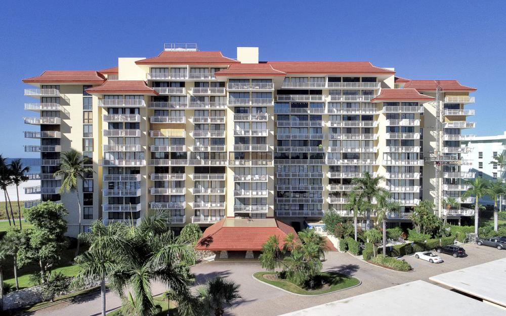 180 Seaview Ct #900, Marco Island - Condo For Sale 671906573