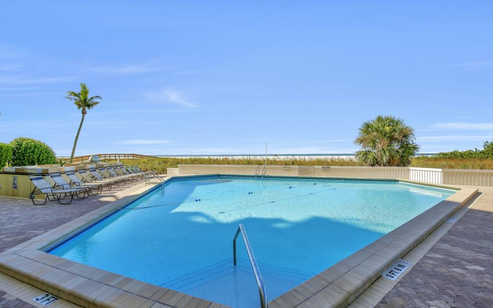 180 Seaview Ct #900, Marco Island - Condo For Sale 65776622
