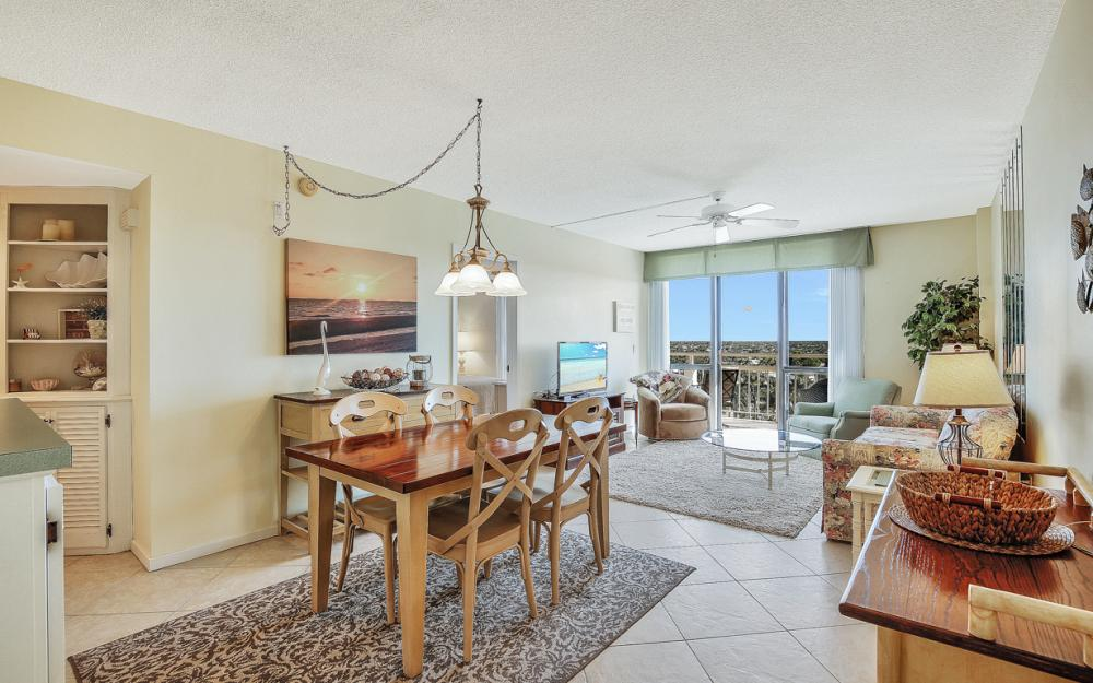 180 Seaview Ct #900, Marco Island - Condo For Sale 1560062206