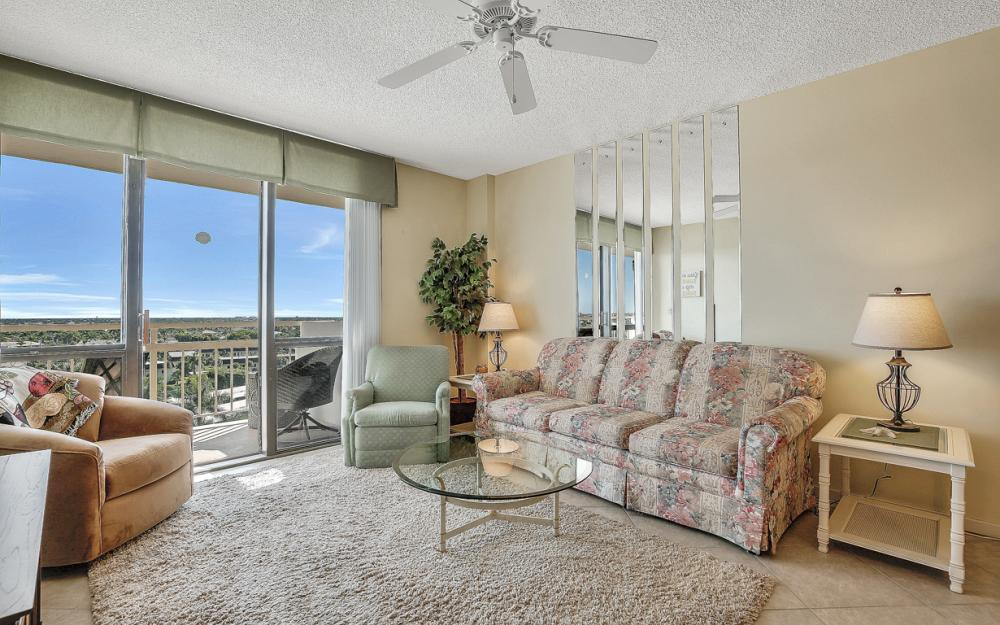 180 Seaview Ct #900, Marco Island - Condo For Sale 1912845281