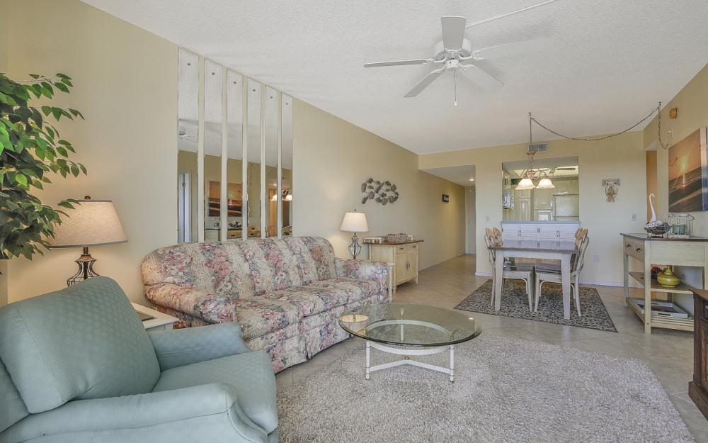 180 Seaview Ct #900, Marco Island - Condo For Sale 44657607
