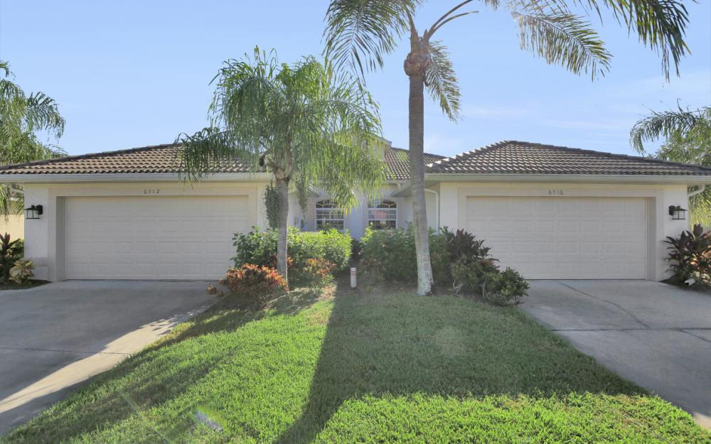6516 Castlelawn Pl, Naples - Home For Sale 454985901