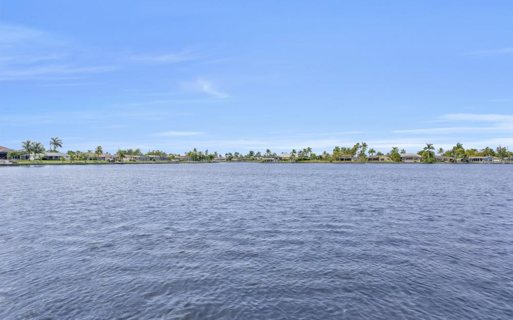 4824 Pelican Blvd, Cape Coral - Home For Sale 695835258