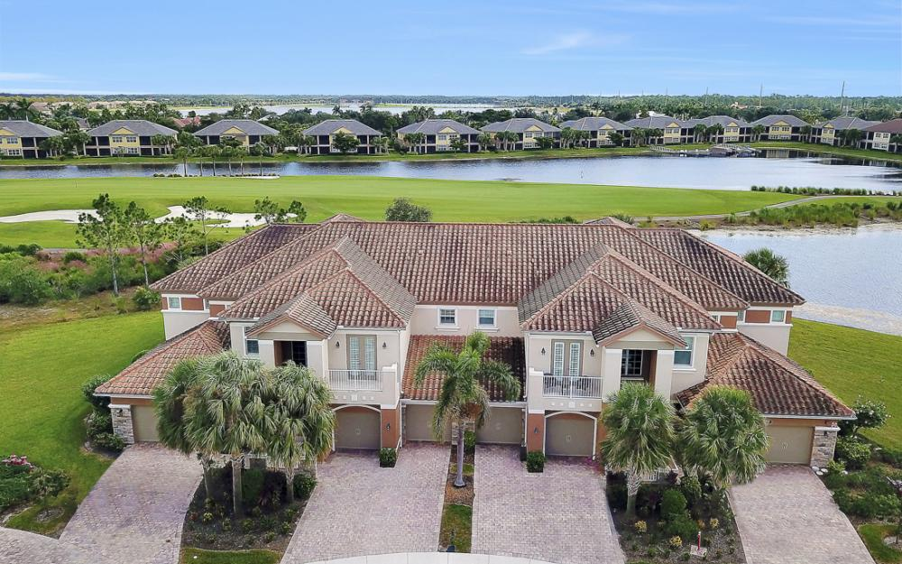 9224 Quartz Ln #201, Naples - Condo For Sale 1490678425