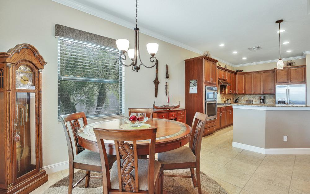 23363 Sanabria Loop, Bonita Springs - Home For Sale 1810573591