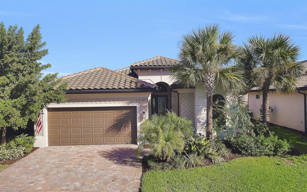23363 Sanabria Loop, Bonita Springs - Home For Sale 2072848981