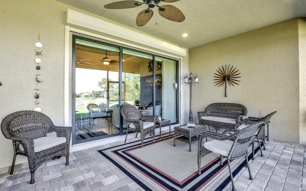 23363 Sanabria Loop, Bonita Springs - Home For Sale 1956690275