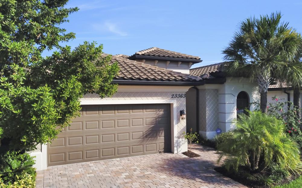 23363 Sanabria Loop, Bonita Springs - Home For Sale 147969493