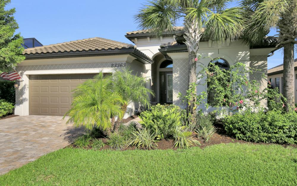 23363 Sanabria Loop, Bonita Springs - Home For Sale 913574475