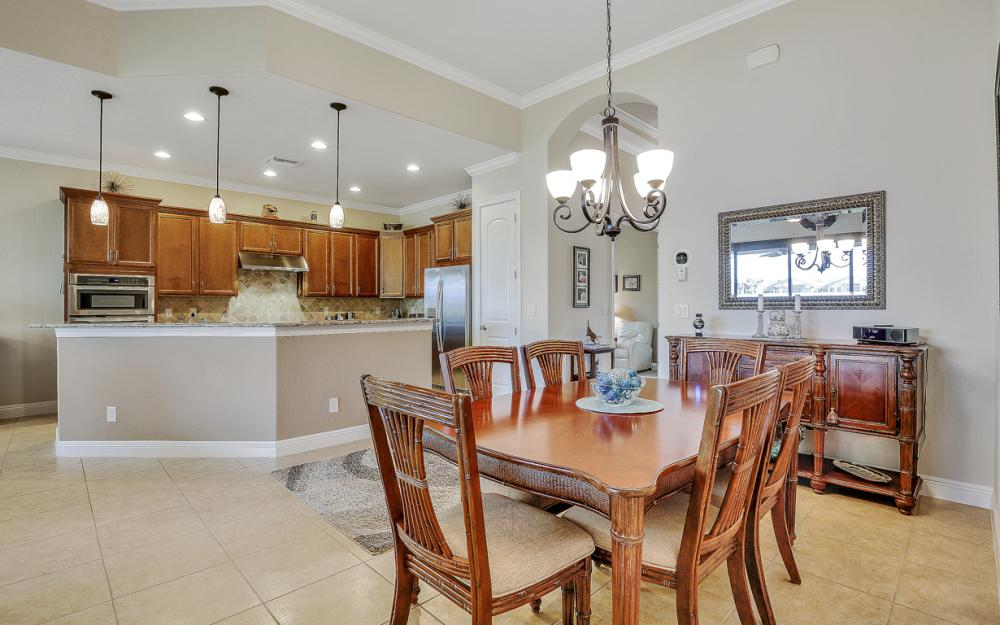 23363 Sanabria Loop, Bonita Springs - Home For Sale 315649424