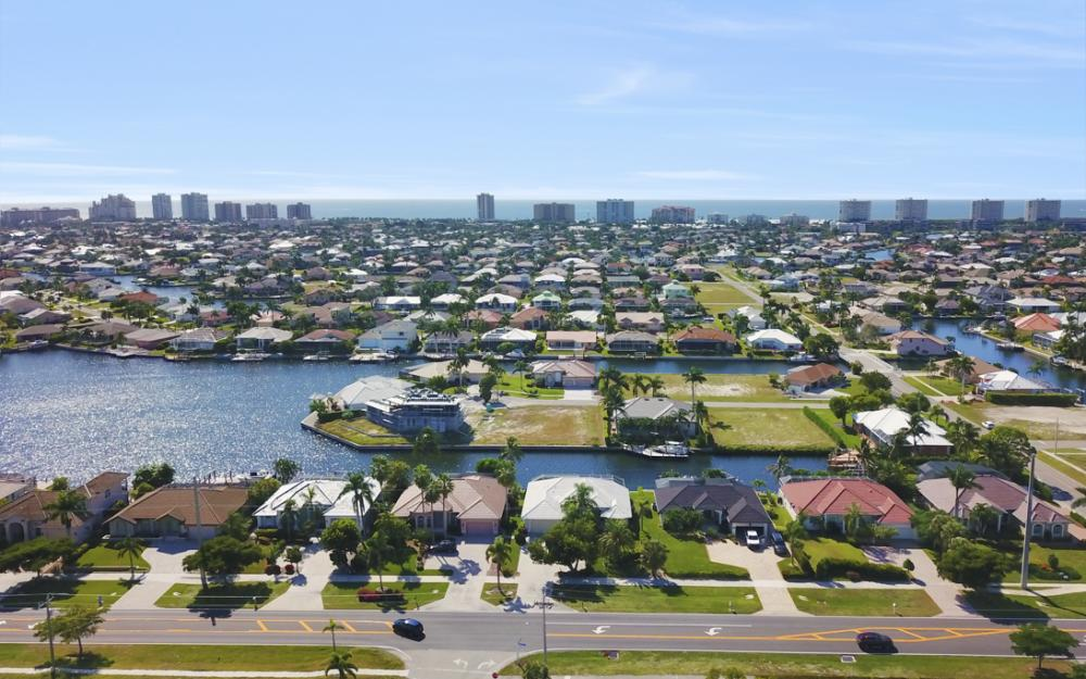 400 Bald Eagle Dr, Marco Island - Vacation Rental 974328193