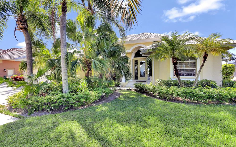 400 Bald Eagle Dr, Marco Island - Vacation Rental 1755281013