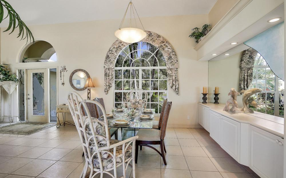 400 Bald Eagle Dr, Marco Island - Vacation Rental 1472493832