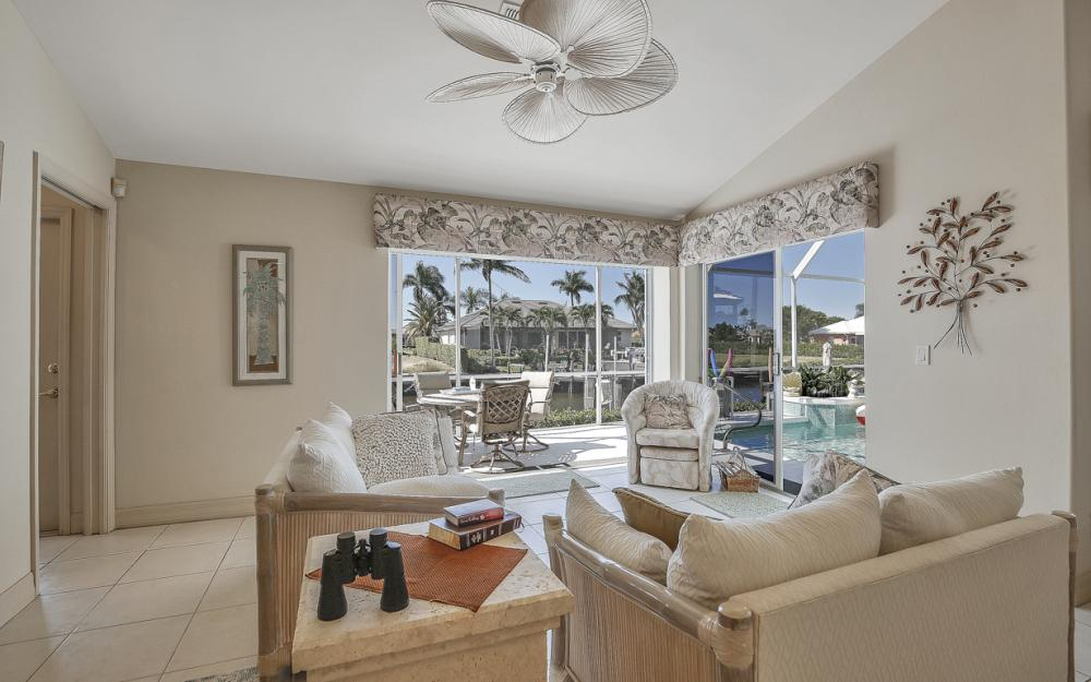 400 Bald Eagle Dr, Marco Island - Vacation Rental 1710212614