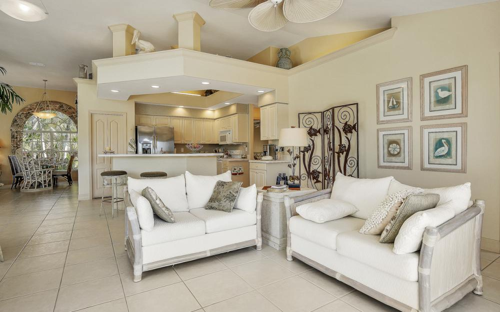400 Bald Eagle Dr, Marco Island - Vacation Rental 1781114583
