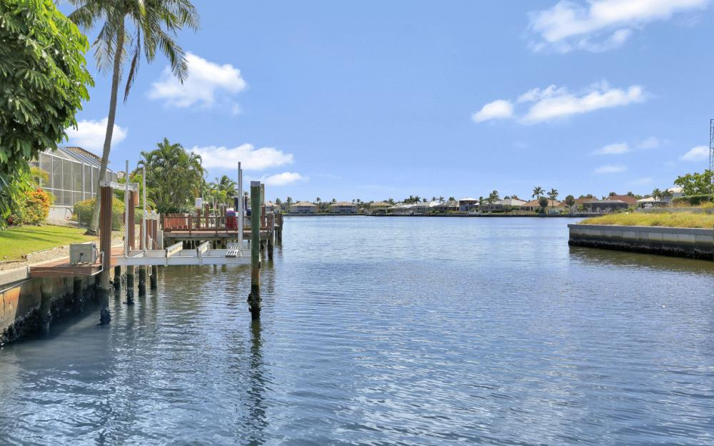 400 Bald Eagle Dr, Marco Island - Vacation Rental 1011095598