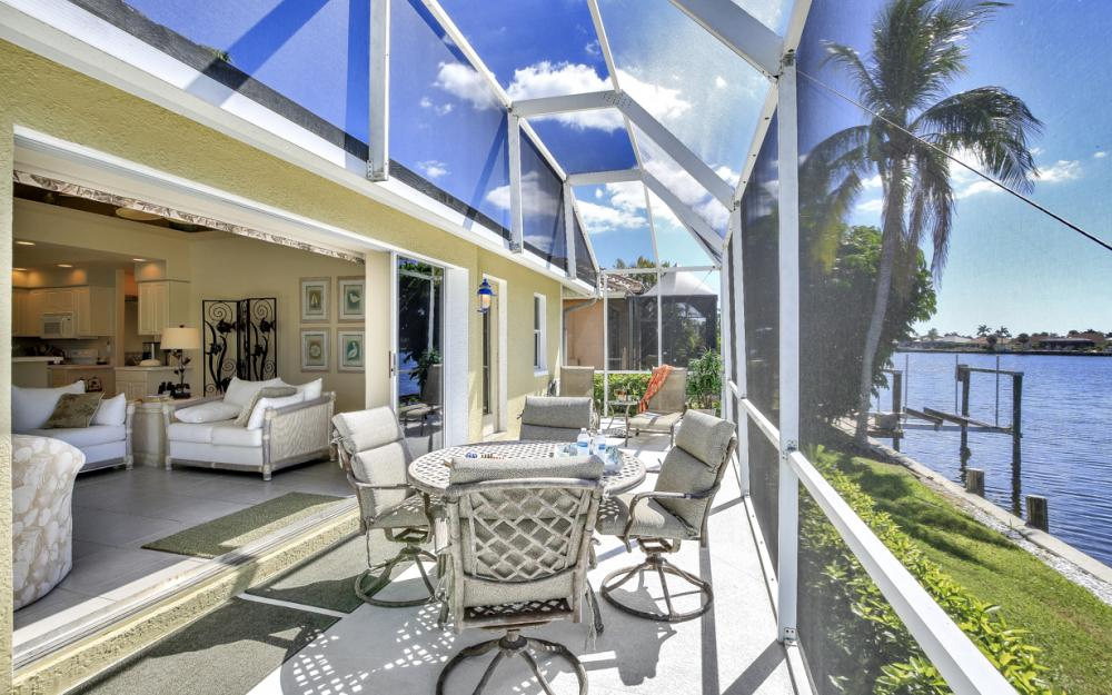 400 Bald Eagle Dr, Marco Island - Vacation Rental 61434094