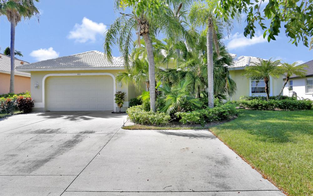 400 Bald Eagle Dr, Marco Island - Vacation Rental 801154657