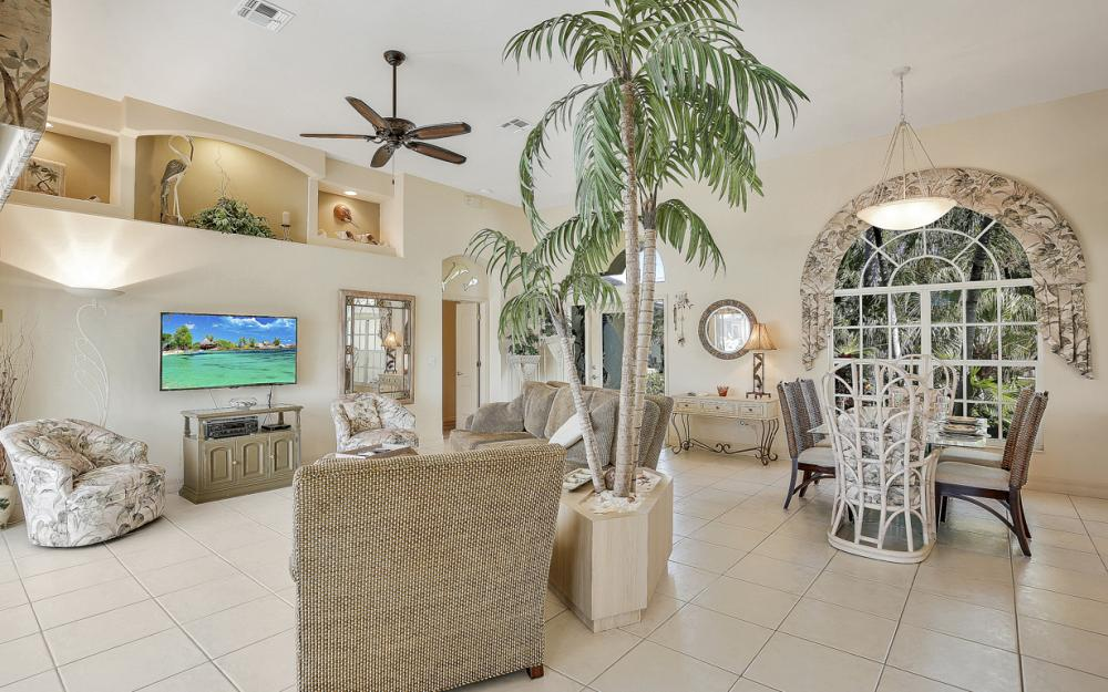 400 Bald Eagle Dr, Marco Island - Vacation Rental 2146950605
