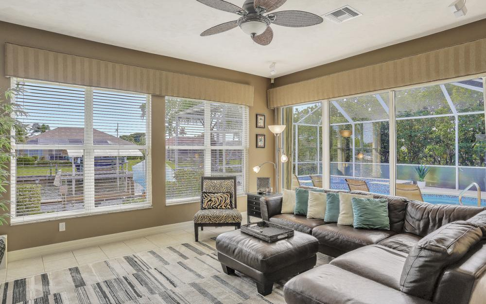 4605 SW 13th Ave, Cape Coral - Vacation Rental 1653772520