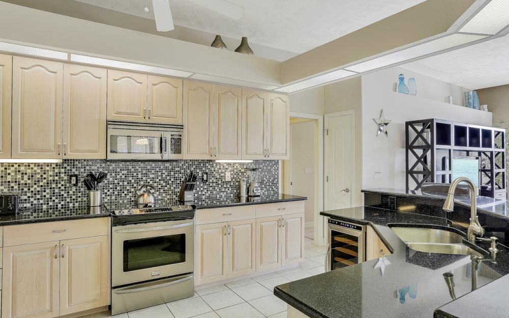 4605 SW 13th Ave, Cape Coral - Vacation Rental 267804065