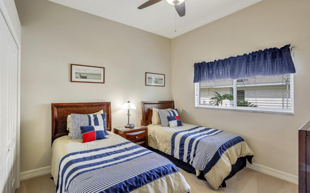 4605 SW 13th Ave, Cape Coral - Vacation Rental 1874581555