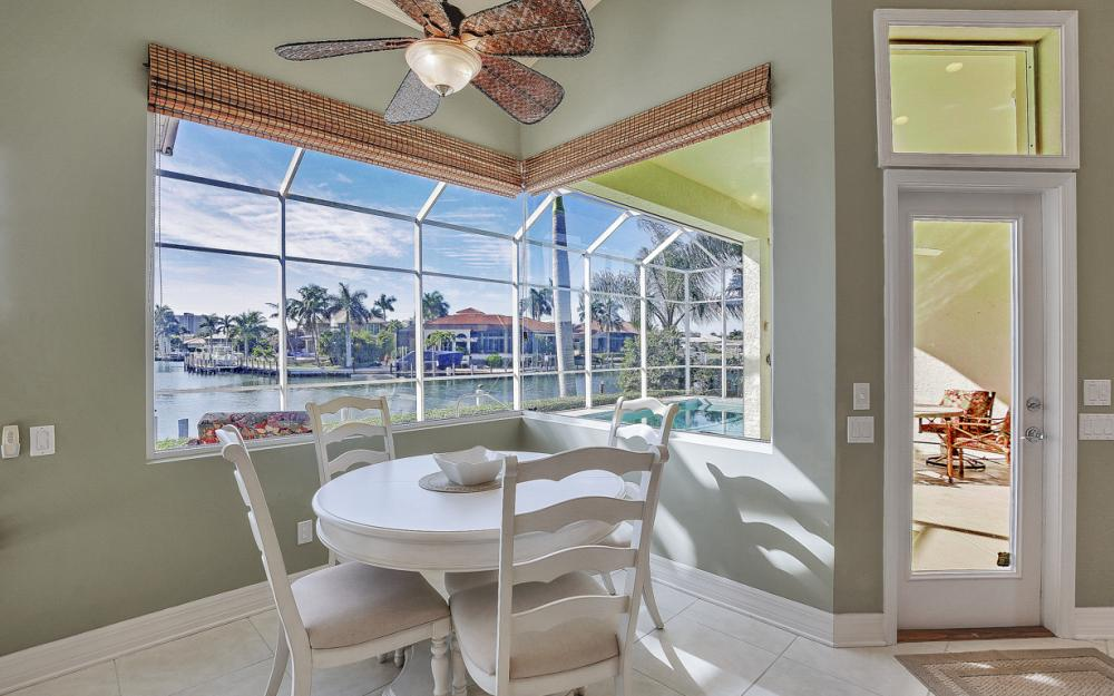 760 Partridge Ct, Marco Island - Home For Sale 1266165819