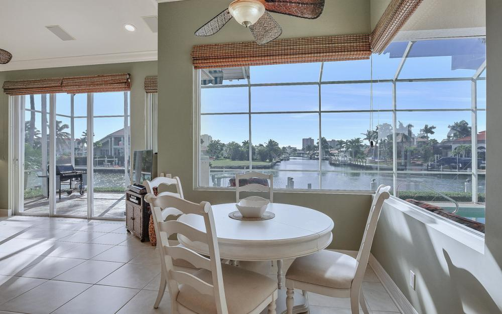 760 Partridge Ct, Marco Island - Home For Sale 323287806