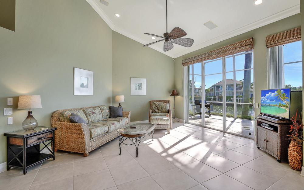 760 Partridge Ct, Marco Island - Home For Sale 588273632