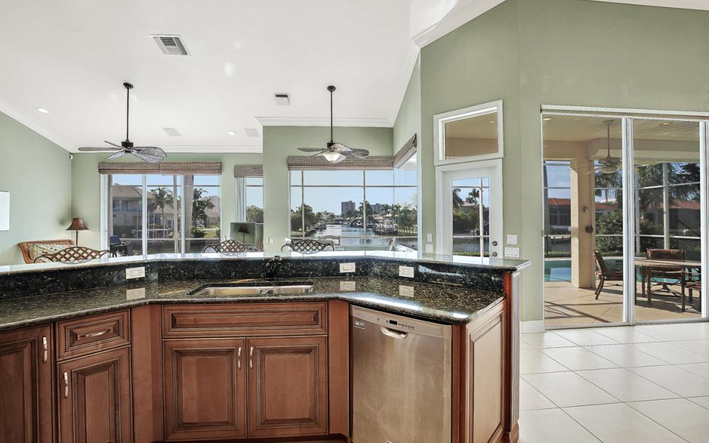 760 Partridge Ct, Marco Island - Home For Sale 1320621189