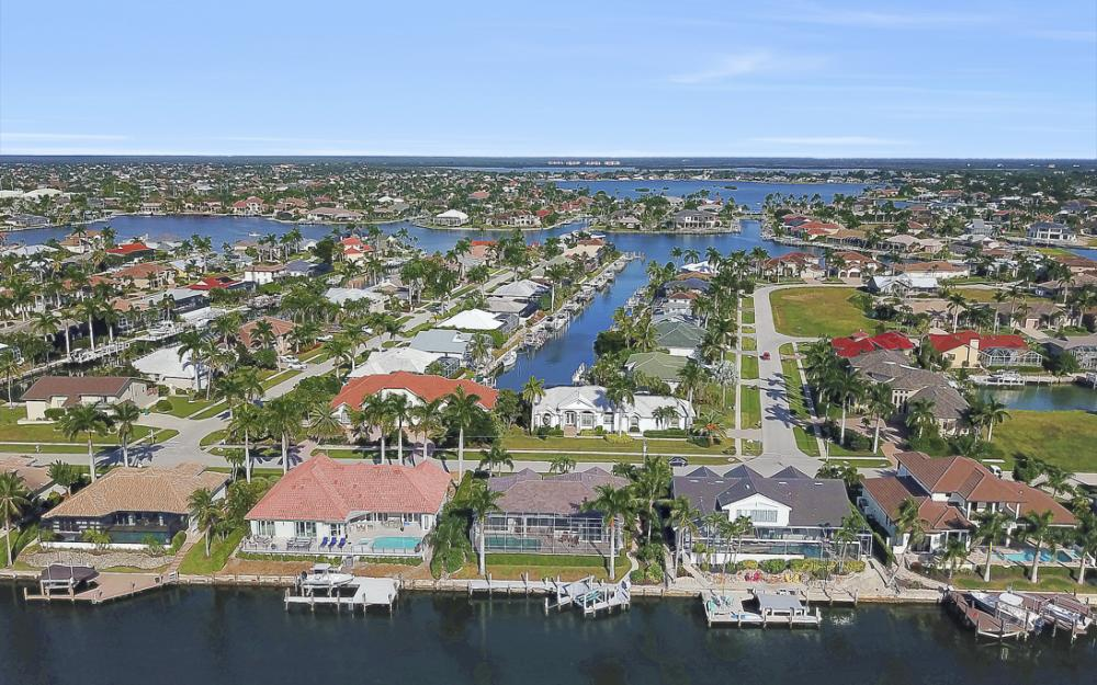 760 Partridge Ct, Marco Island - Home For Sale 1734849172