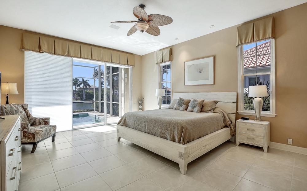 760 Partridge Ct, Marco Island - Home For Sale 688368087