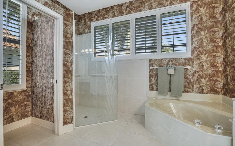 760 Partridge Ct, Marco Island - Home For Sale 1715282154