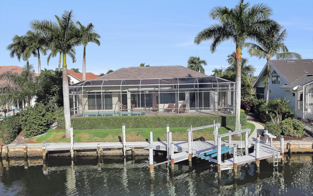 760 Partridge Ct, Marco Island - Home For Sale 1475642903