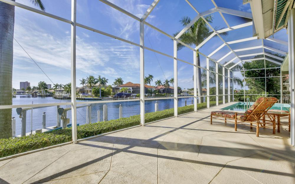 760 Partridge Ct, Marco Island - Home For Sale 1470151989