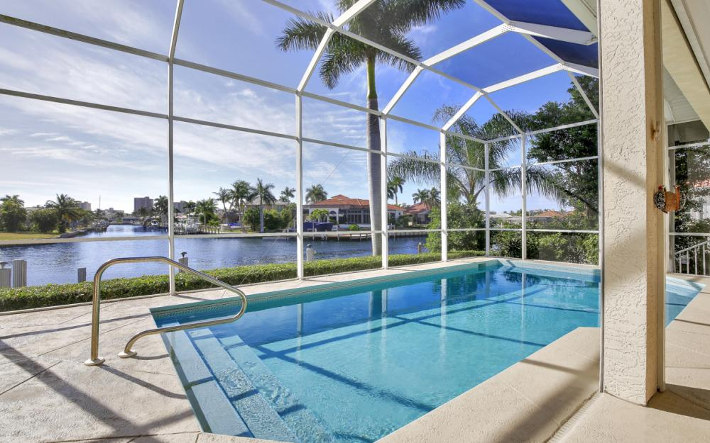 760 Partridge Ct, Marco Island - Home For Sale 80089328