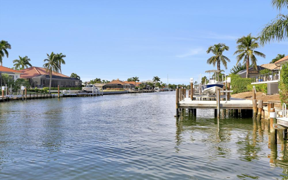 760 Partridge Ct, Marco Island - Home For Sale 908514570
