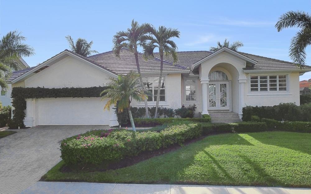 760 Partridge Ct, Marco Island - Home For Sale 1629503013
