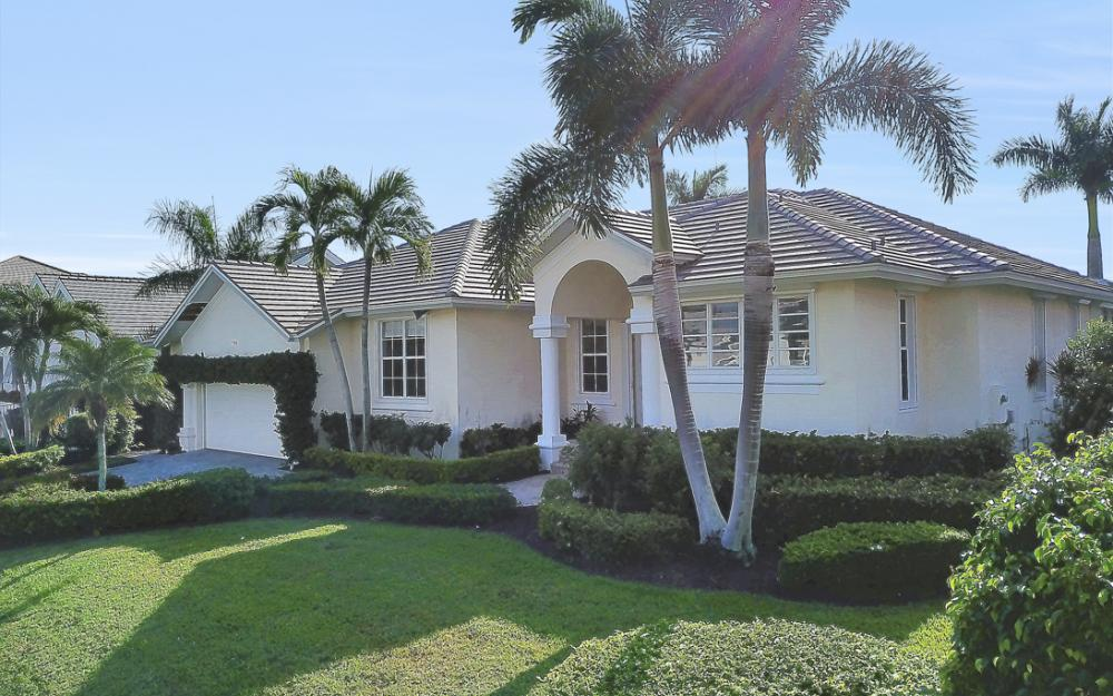 760 Partridge Ct, Marco Island - Home For Sale 2007408379