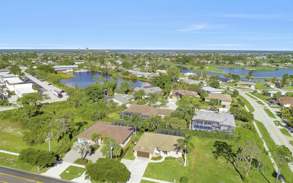 379 Bald Eagle, Marco Island - Vacation Rental 621722472
