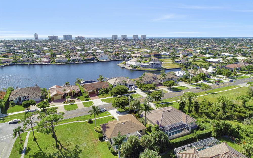 379 Bald Eagle, Marco Island - Vacation Rental 629276791