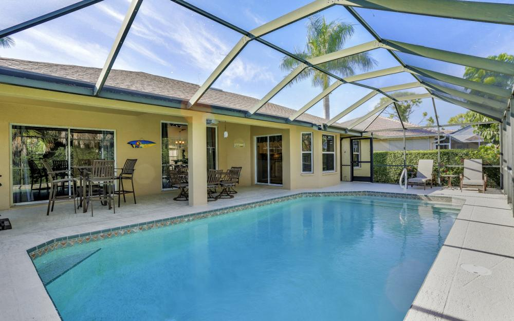 379 Bald Eagle, Marco Island - Vacation Rental 45198567