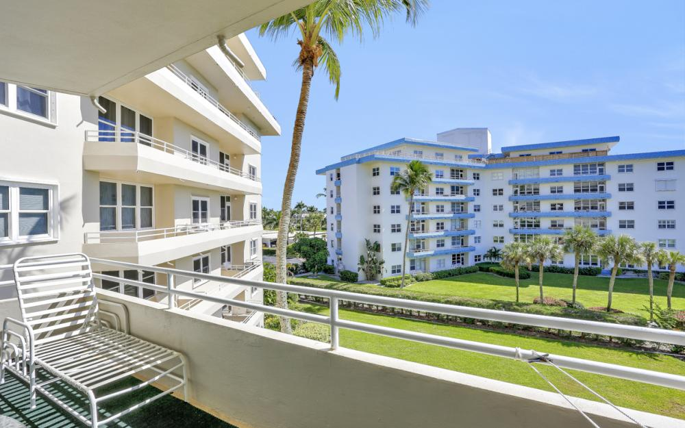 240 Seaview Court# 407, Marco Island - Condo For Sale 1543879346